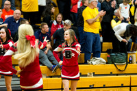 2016-12-23_BUCYRUS_COLCRAWFORD_VBBBALL-17