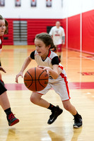 2017-03-05_BUCYRUS_UPPERSANDUSKY_4THGBBALL-15