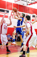 2017-01-26_CAREY_BUCYRUS_7THBBBALL-20