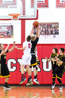 2017-02-04_COLCRAWFORD_BUCYRUS_JVBBBALL-13
