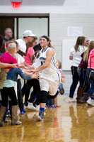 2017-02-10_UPPERSANDUSKY_WYNFORD_VGBBALL-19