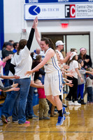 2017-02-10_UPPERSANDUSKY_WYNFORD_VGBBALL-18