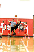 2015-02-01_COLONELCRAWFORD_BUCYRUS_BBALL_6THGRADE-5