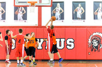 2016-01-10_BUCYRUS1_GALION1_6THBBBALL-10