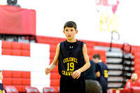 2015-02-01_COLONELCRAWFORD_BUCYRUS_BBALL_6THGRADE-7