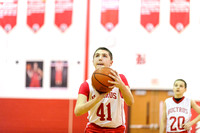 2015-02-01_COLONELCRAWFORD_BUCYRUS_BBALL_6THGRADE-2
