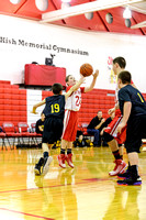 2015-02-01_COLONELCRAWFORD_BUCYRUS_BBALL_6THGRADE-9