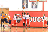 2016-02-07_BUCYRUS2_GALION2_6THBBBALL-14