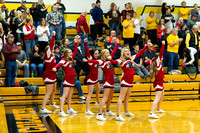 2016-12-23_BUCYRUS_COLCRAWFORD_VBBBALL-14