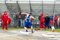 2017-04-01_ELKSINV_FIELD_EVENTS-12